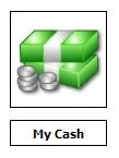 Meu Dinheiro