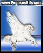 Pegasushits